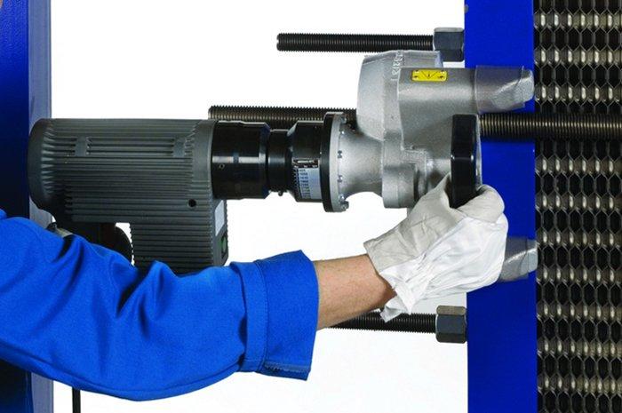 Компании по производству теплообменников Кожухотрубный испаритель Alfa Laval PCD417-3 Уфа