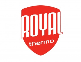 Акция Royal Thermo!